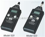 TREK Model 523手持式靜電電壓表