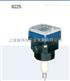 BURKERT电导率变送器8225系列上海一级代理