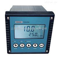 台湾AMA工业在线离子控制器ION32000(适用离子电极)