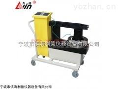 大功率感应加热器YZTH-120使用力盈集团供应