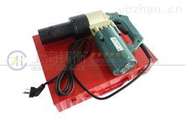 高品质扭剪型电动扳手高强螺栓专用