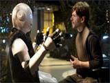 機器人或取代人類的十大工作:記者律師等上榜