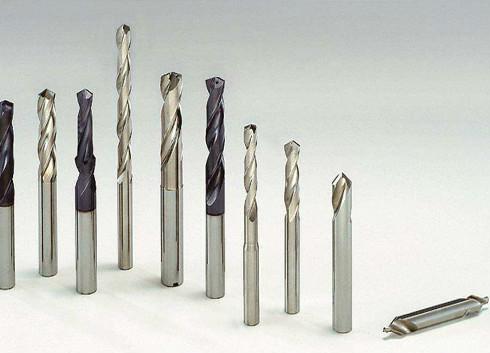 固體所承擔的MnCu高阻尼合金研制項目通過驗收