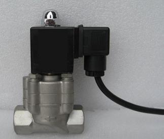 9,与电磁阀相关的电源控制线路及设施,如继电器,开关和接触器等应