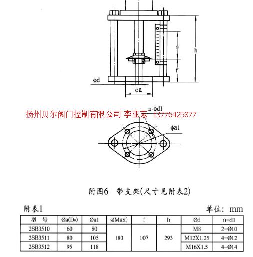 扬州西门子电动门 2sb3511-mu