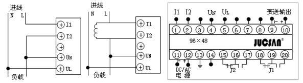 电路 电路图 电子 原理图 593_162