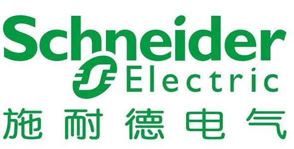 """近期,全球能效管理专家施耐德电气2014工业自动化卡车巡展在中国12个省份全面启动,活动将历时近3个月,行程预计达12000多公里,与广大工业自动化用户完成零距离的""""亲密接触""""。本次卡车巡展重点展示了施耐德电气具有稳定可靠性能与易用协同优势的全新""""睿易""""系列产品,以及创新的业务模式,它是施耐德电气针对新兴经济体工业市场用户需求,依托先进的全球研发资源和中国本土研发力量,量身打造的重要成果。      施耐德电气一直以来关注新兴经济体国家市场尤其是中国市"""