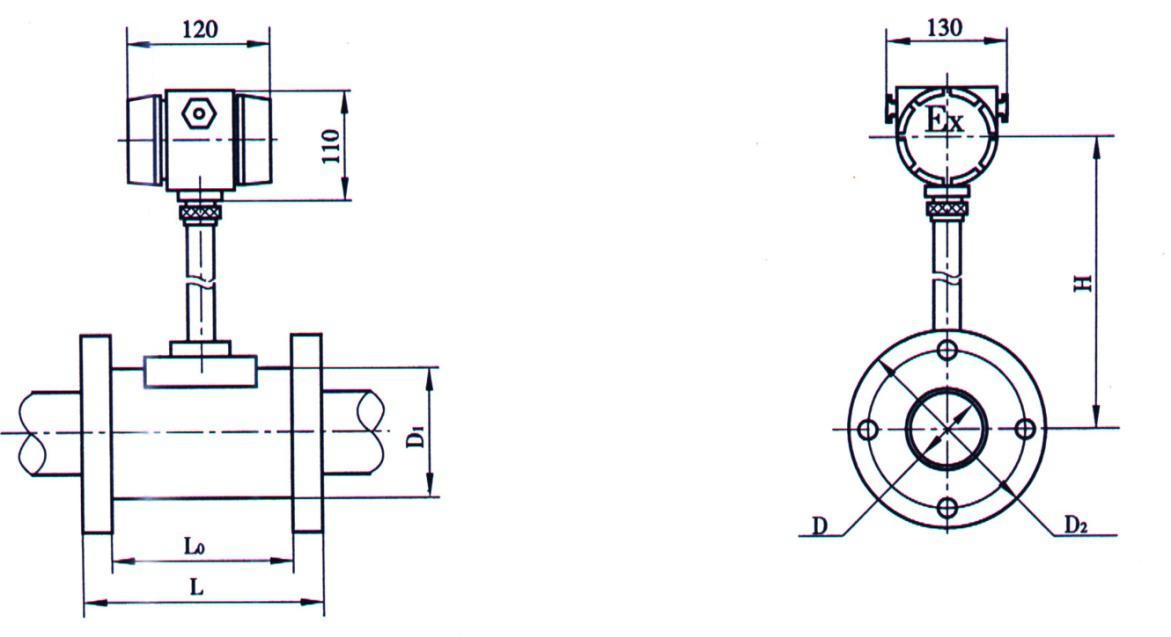 电路 电路图 电子 工程图 平面图 原理图 1171_637