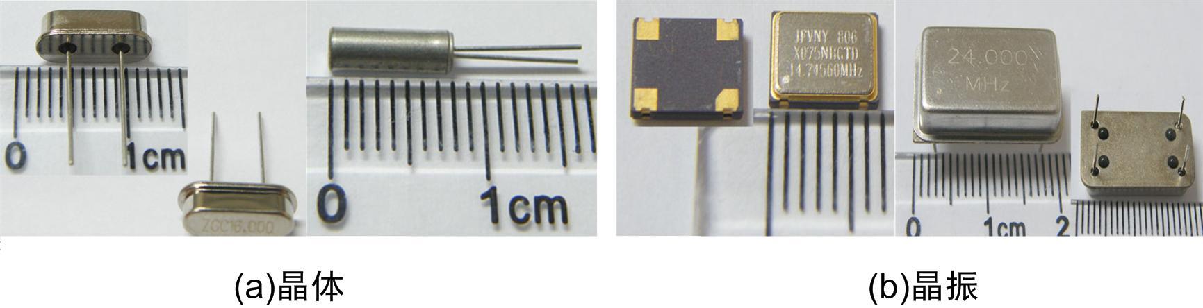 频率:由晶振的调整频差(25±2)可以知道,晶体频率在其容忍频率范围内变动是允许的。表4中的测试频率均在允许范围内,并且变动范围较小。      占空比:数字系统对占空比要求并不严格,如果用在精确占空比的场合,用户需要对该参数进行筛选和测试。      启动时间:使用示波器的电平触发功能,测量从系统上电到输出稳定波形的时间。      高低温测试:根据晶体的工作温度,分别测试和记录了电路在85、70、50、25、0、-20、-40下的输出频率、占空比等参数,晶振均能顺利启