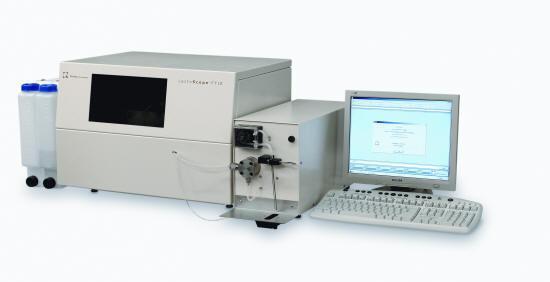 中红外光谱法乳品分析仪校准规范征求意见
