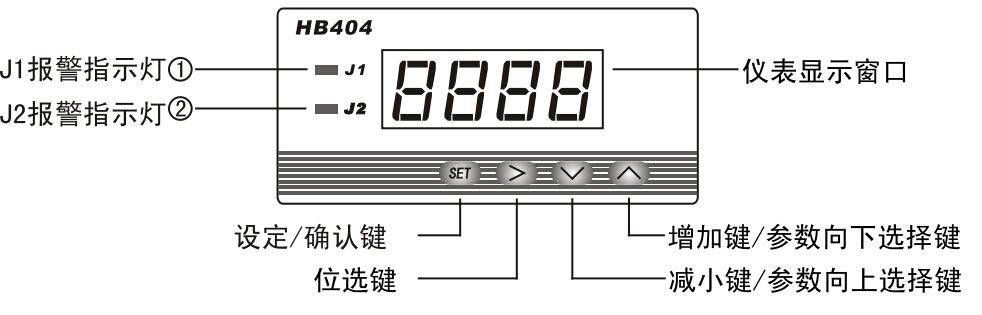 交流电流、直流电流信号兼容输入 AC: 5A、1A、100mA、XXXXA/5A DC: 5A、1A、100mA、XXXXA/75mV  零值、满值、小数点可自由设定  多级数字滤波选择,有效消除临界跳字  两路继电器报警输出,报警值任意设定  模拟电流、电压变送输出,变送范围可设定