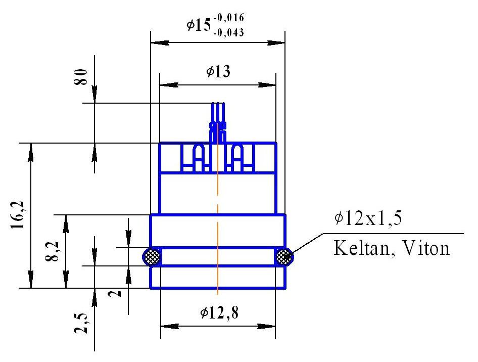 p16-10-c-蓝宝石压力传感器