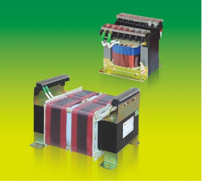 全铜jbk-630va机床控制变压器数控机床专用