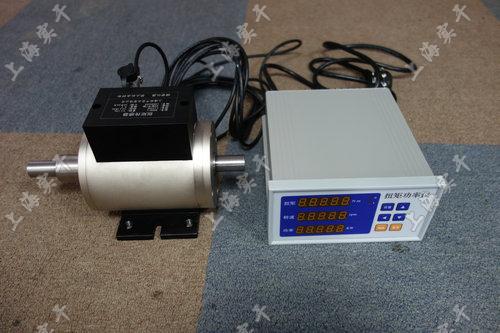 电机测扭仪图片