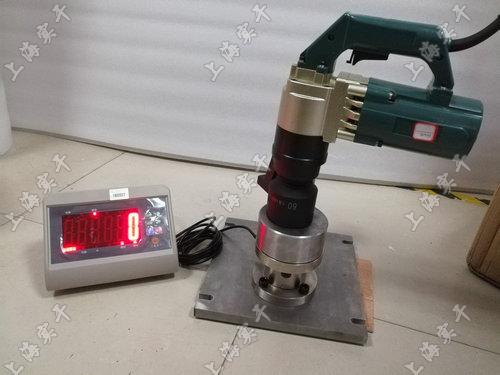 拧紧力矩测量仪图片