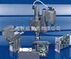 -ATOS模块化流量控制插装阀,DPHO-27191/D/SP