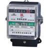 DD722 单相长寿命有功电能表 机械式电能表