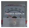 59L1-VAR交流无功功率表,59C2-VAR直流无功功率表 (功率因数表 频率表 转速表)