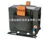 JBK5-1600机床控制变压器,JBK5-2500机床控制变压器