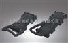 CHR-160A接插件,CHR-320A接插件 紧急电源开关,方向开关