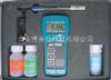 土壤原位pH计