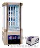 QHX-250智能人工氣候箱