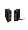 E3Z-LS距離設定型小型光電傳感器