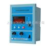 CTKT-90/M同步电磁调速电动机控制器,CTKT-90/B同步电磁调速电动机控制器
