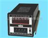 JSS1-10E/M数字式时间继电器,JSS1-10F/M数字式时间继电器
