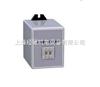 JSS2-05/M数字时间继电器