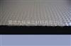 橡塑板厂家,橡塑保温板厂家*九纵公司,