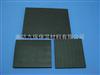 橡塑保温吸音板,橡塑吸音板规格型号,橡塑板型号