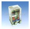 LL-6A电流继电器,LL-6B电流继电器