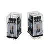 G2A 系列新型微型繼電器