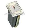 JX-51D/A静态信号继电器,JX-51D/K静态信号继电器
