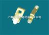 CJ20-10A接触器触头