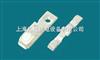 CJ20-40A接触器触头