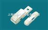 CJ20-100A接触器触头