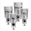 -經銷日本SMC油霧分離器,VXZ2350-6F-5D1