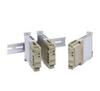 G3PC 系列固態繼電器