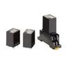 G3F/G3FD 系列固態繼電器