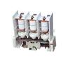 JCZ5-7.2J/630真空接触器,JCZ5-7.2D/630真空接触器