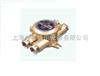 JXS4-4船用接线盒(船用插头插座),JXS4-5船用接线盒(船用插头插座)