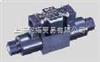 -不二越SS系列湿式电磁换向阀,SS-G03-A2X-R-C115-31