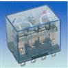 LY4NJ(DZ-47)小型电磁继电器