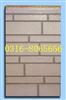4mm保温装饰一体化复合板价格