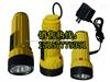 锂电手电式信号灯,led手电铁路信号灯,铁路手电信号灯