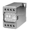 苏州迅鹏S3-VD-3-15A4B电压变送器