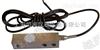 hg上海单点式称重传感器厂家