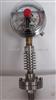 YNXC-100SRML/耐震磁助式电接点隔膜压力表